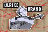 Ulrike Brand Artwork by Paetrick Schmidt